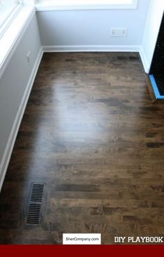 967cb78bac8 Engineered Hardwood Protection  hardwood and  floordesign Oak Laminate  Flooring