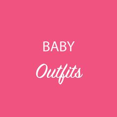 TheBabyLoop blog - chill, relaxed and fun parenting.