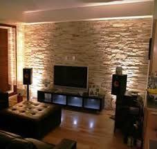 fireplace veneer - Google Search