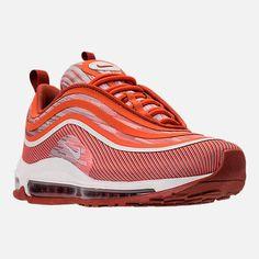 801682532123 Nike Men s 97 Ultra 2017 Running Shoes Calzado