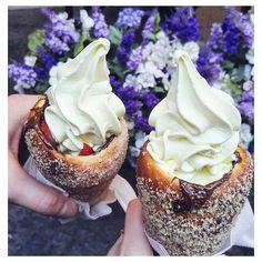 9 Best Internationale Kuche Images On Pinterest Mudpie Easy Meals