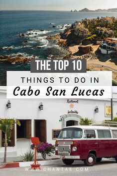 The best things to do in Cabo San Lucas, Mexico – Chantae was here – Spring Break Plans Puerto Vallarta, Vallarta Mexico, Cool Places To Visit, Places To Travel, Places To Go, Cozumel, Tulum, Chile, Spring Break Destinations