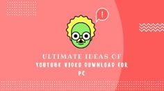 TubeMate Latest Version Downlload - Safe and Secure Mp3 Download App, Watch Youtube Videos, Sites Like Youtube, Download Music From Youtube, Video Downloader App, Video Site, Cook, Places, Lugares