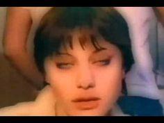 "Christian Death ~ ""Sleepwalk"" (Original Version 1983)"