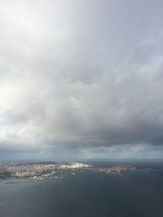 La Coruña / VY1292