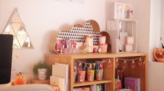 Zoella office 2016