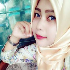 Rista Marianda wanita single