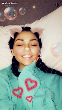 Andrea Russett, Face Reference, Hairline, Hoop Earrings, Queens, Fashion, Moda, Fashion Styles, Fashion Illustrations