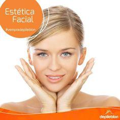 Limpeza de pele Peeling quimico, diamante e cristal Controle do acne Revitalização facial Drenagem linfatica Radiofrequencia Depileblon barra da tijuca 2492-1090 / 3264-8868