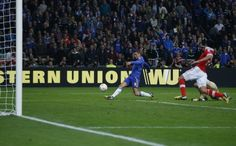 Chelsea FC | Official Site for News, Tickets, Fixtures, Video, Mobile & the Chelsea Megastore Shop | Chelsea Football Club