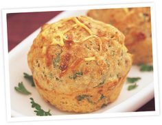 This is something I hadn't ever come across till I came to New Zealand, it's a great idea though. You get the muffin, without the sugar! Very flexible recipe and additions can be almost… Healthy Savoury Muffins, Healthy Muffin Recipes, Quick Healthy Breakfast, Healthy Chicken Recipes, Diabetic Recipes, Baby Food Recipes, Healthy Snacks, Healthy Eating, Gluten Free Vegetarian Recipes