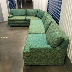 Awesome Second Hand Furniture Nyc Online