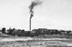Central Santa Juana, Caguas, Puerto Rico. Operó entre los años 1926 y 1966. Capacidad: 3,800 toneladas por día. Propietarios: United P. R. Sugar Co. (1926) y C. Brewer Puerto Rico, Inc.