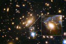 http://www.gizmag.com/hubble-standard-candle-supernova/42073/?utm_source=Gizmag+Subscribers&utm_campaign=3ec1cb85bc-UA-2235360-4&utm_medium=email&utm_term=0_65b67362bd-3ec1cb85bc-91277097