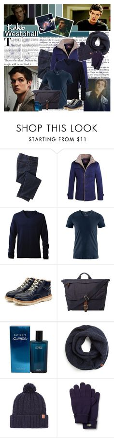 """""""Magic"""" by michi-bruce ❤ liked on Polyvore featuring INDIE HAIR, Zephyr, TravelSmith, Uniqlo, H&M, Alternative, Bickley + Mitchell, Lacoste, men's fashion and menswear"""