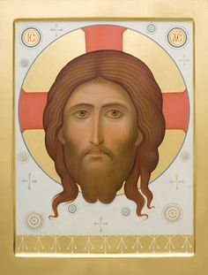 Over 600 high-quality hand painted Orthodox icons to order from the Catalog of St Elisabeth Convent. Commission a painted icon of Christ, the Mother of God, Orthodox saints and Feasts Images Of Christ, Paint Icon, Russian Icons, Religion, Byzantine Icons, Painting Studio, Religious Icons, Orthodox Icons, Museums
