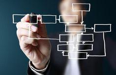 Rocket Internet verkleinert das Mitarbeiter-Team und will sich stärker auf das Beteiligungsgeschäft konzentrieren - http://aaja.de/2cS68F9