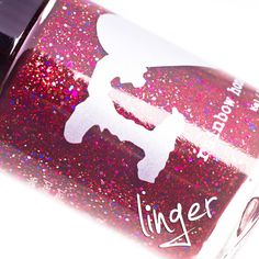 Rainbow Honey Cosmetics - Linger