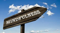Easy tips for using Mindfulness in Daily Life