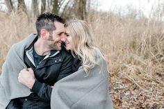 Findet ihr es zu früh, jemanden nach 3 Wochen des kennenlernen das erste mal zu küssen?