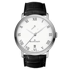 Blancpain watch for Men