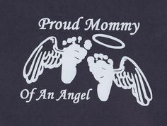 Remembering Our Babies, Pregnancy Loss Support, Official Site of Pregnancy  Infant Loss Remembrance Day October 15th