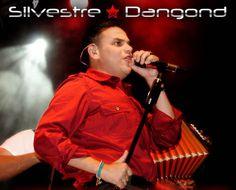 @SilvestreFDC - Anuncio Importante - http://wp.me/p2sUeV-3mY - #Noticias #Vallenato !