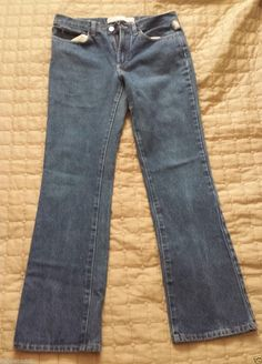 #ebay men cloth fashion sale Versace jeans size 31x32 slim straight made in Italy withing our EBAY store at  http://stores.ebay.com/esquirestore
