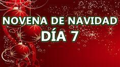 Novena de Navidad - Día 7