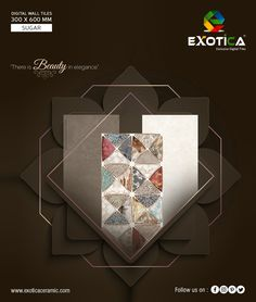 Leading manufacturers of Digital wall TIles in morbi in India Hd Design, Artistic Tile, Digital Wall, Wall Tiles, Interior Decorating, Hotels, Wall Decor, Events, India