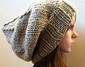 Etsy Treasury List Hats! Hats! Hats! Etsy treasury list of Etsy finds from Etsy shops Hats! Hats! Hats! Different kinds of hats Slouchy beanie hat Lt KHAKI knit womens teen girls accessories Wool Woolen slouch baggy BeanieVille $35.00 Chemo Caps and Head Coverings Slouchy Cotton Snood Hat for Women with Hair Loss HeadcoversUnlimited $18.99 Panama hat Unisex Sun hats for men and women White hat decorated with a stunning satin ribbon. LeopardValley $39.00 Crochet Slouch Hat Brown Beanie Mens…