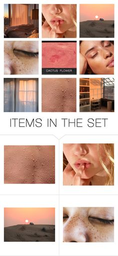 """I WAS LIGHTNING BEFORE THE THUNDER."" by voguezoe ❤ liked on Polyvore featuring art"