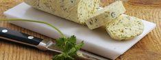 Café-de-Paris-Butter (Grill) - Rezept | Swissmilk Curry, Mayonnaise, Grilling, Ethnic Recipes, Gnocchi, Food, Food Portions, Diy, Crickets