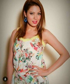 munmun dutta actress profile with bio photos and