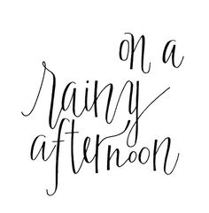 comfy n cozy during a rainy afternoon Knitting Quotes, Knitting Humor, Walking In The Rain, Singing In The Rain, Afternoon Quotes, Words Quotes, Sayings, Rain Storm, Sound Of Rain