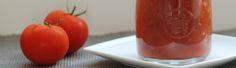 <p>Vandaag deel ik met jullie mijn basissaus voor tomatensaus. Het valt me op dat veel mensen nog altijd snel grijpen naar een kant-en-klaarsaus uit de supermarkt, terwijl het zoveel lekkerder (en makkelijk!) is om je eigen saus klaar te maken. Ik gebruik deze saus echt …</p>