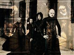The Smashing Pumpkins (1997)