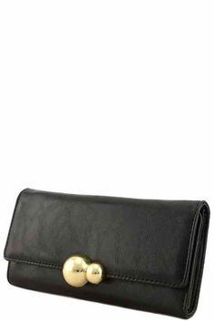 Classy Cash Wallet - Jewelry Buzz Box  - ♦F&I♦
