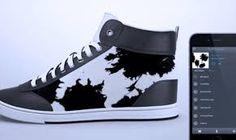 104 best zapatos futuristas images on pinterest crazy shoes