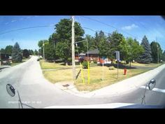 Cut em all off and wiggle in. Dashcam, Outdoor Decor, Home Decor, Homemade Home Decor, Decoration Home, Interior Decorating