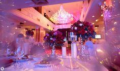Дмитрий и Юлия Table Decorations, Furniture, Home Decor, Homemade Home Decor, Home Furnishings, Decoration Home, Arredamento, Dinner Table Decorations, Interior Decorating