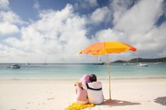 Great Ideas For Honeymoons On A Budget