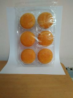Nutritional Value, Muffins, Beverages, Candy, Foods, Food Food, Muffin, Food Items, Sweets