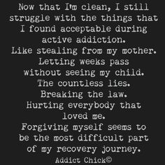 acb0080f50b22cf34de9fa2fb3e52230 addiction recovery 13th step memes google search laughing in recovery pinterest