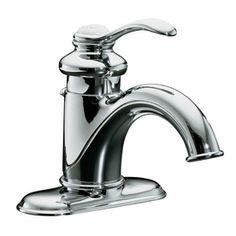 17 best faucets images bathroom bathroom basin taps bathroom rh pinterest com