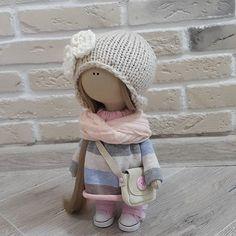 Девочка собралась лететь в Италию Ее там уже ждут! Повезло же...в Италии будет жить #интерьернаякукла #интерьердетской #кукларучнойработы #dolls #interior #hendmade #tilda #decor #dolldresses #design #bebi #beautiful #tiffany #ручная_работа #куколкианныбутенко #мастерклассмосква #рукодельница #рукоделье #люблюшить #любимоемоехобби