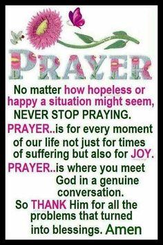 Good Morning God Quotes, Good Morning Prayer, Good Morning Inspirational Quotes, Inspirational Prayers, Morning Blessings, Good Morning Messages, Morning Prayers, Good Morning Spiritual Quotes, Blessed Morning Quotes