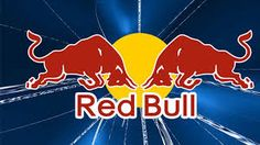 myostatinrelated muscle hypertrophy by cjoymetzger Belgian blue bull wallpaper Wallpapers) Fox Racing Logo, Red Bull Racing, Redbull Logo, Namaste, Bulls Wallpaper, Belgian Blue, Liverpool Wallpapers, Full Hd Pictures, Drink Signs