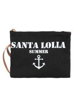 Clutch Santa Lolla S