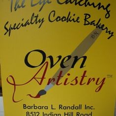 Cookies for any occasion. Cookies, Logos, Crack Crackers, Biscuits, Cookie Recipes, A Logo, Cakes, Cookie, Fortune Cookie